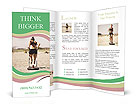 0000076812 Brochure Template