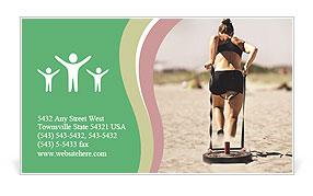0000076812 Business Card Templates