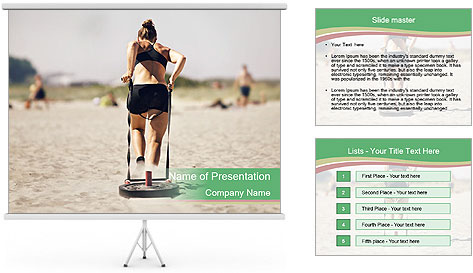 0000076812 PowerPoint Template