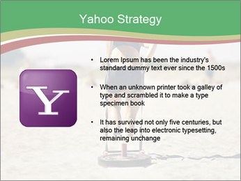 0000076812 PowerPoint Template - Slide 11