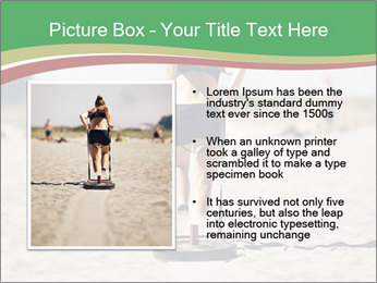 0000076812 PowerPoint Template - Slide 13