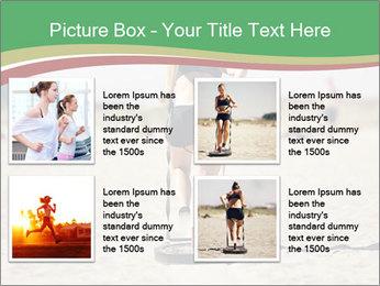 0000076812 PowerPoint Template - Slide 14