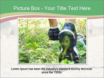 0000076812 PowerPoint Template - Slide 16