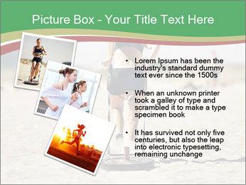 0000076812 PowerPoint Template - Slide 17