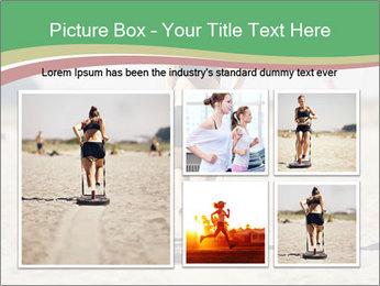 0000076812 PowerPoint Template - Slide 19