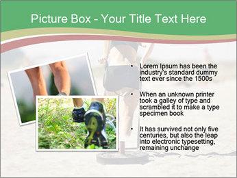 0000076812 PowerPoint Template - Slide 20