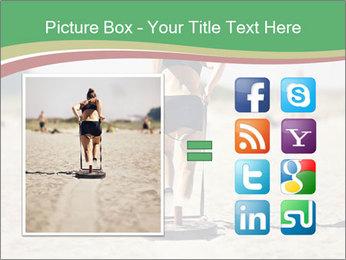 0000076812 PowerPoint Template - Slide 21