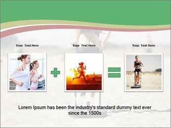 0000076812 PowerPoint Template - Slide 22