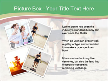 0000076812 PowerPoint Template - Slide 23