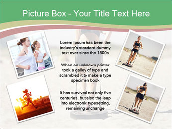 0000076812 PowerPoint Template - Slide 24
