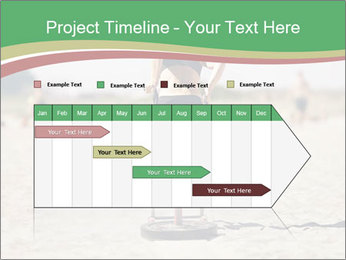 0000076812 PowerPoint Template - Slide 25