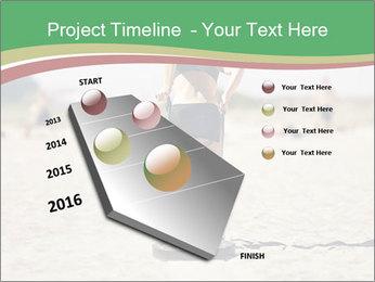 0000076812 PowerPoint Template - Slide 26