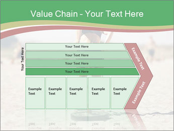 0000076812 PowerPoint Template - Slide 27