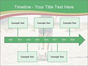 0000076812 PowerPoint Template - Slide 28