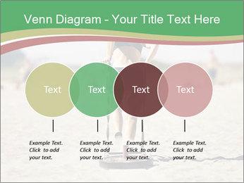 0000076812 PowerPoint Template - Slide 32