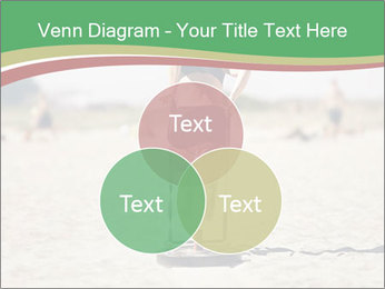 0000076812 PowerPoint Template - Slide 33