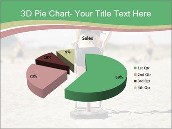 0000076812 PowerPoint Template - Slide 35