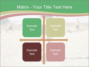 0000076812 PowerPoint Template - Slide 37