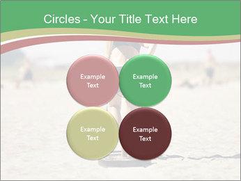 0000076812 PowerPoint Template - Slide 38