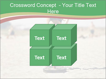 0000076812 PowerPoint Template - Slide 39