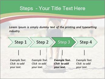 0000076812 PowerPoint Template - Slide 4