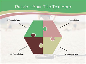 0000076812 PowerPoint Template - Slide 40