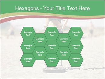 0000076812 PowerPoint Template - Slide 44