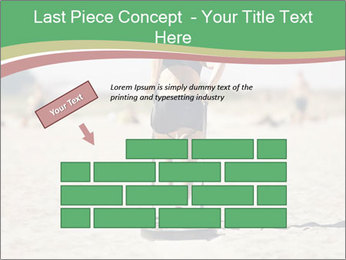 0000076812 PowerPoint Template - Slide 46