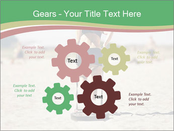 0000076812 PowerPoint Template - Slide 47