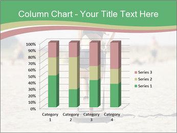 0000076812 PowerPoint Template - Slide 50