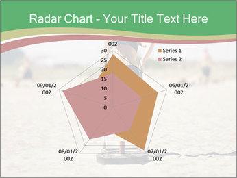 0000076812 PowerPoint Template - Slide 51
