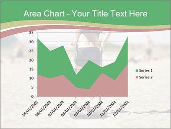 0000076812 PowerPoint Template - Slide 53