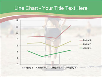 0000076812 PowerPoint Template - Slide 54