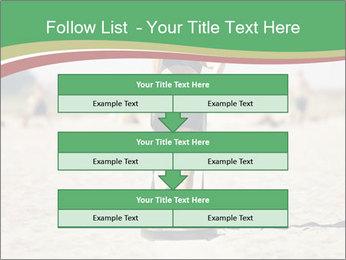 0000076812 PowerPoint Template - Slide 60