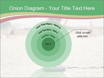 0000076812 PowerPoint Template - Slide 61