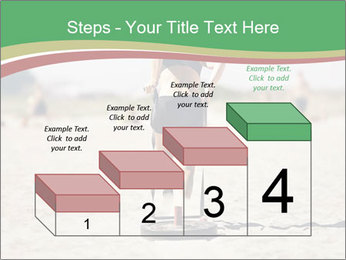 0000076812 PowerPoint Template - Slide 64