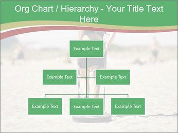 0000076812 PowerPoint Template - Slide 66