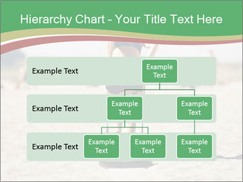 0000076812 PowerPoint Template - Slide 67