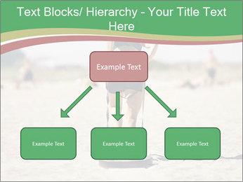 0000076812 PowerPoint Template - Slide 69