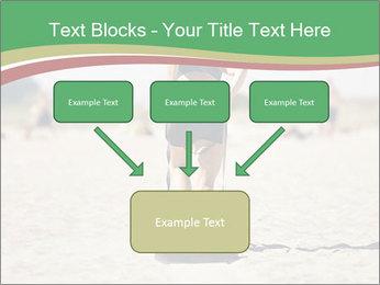 0000076812 PowerPoint Template - Slide 70