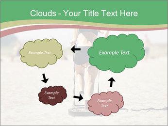 0000076812 PowerPoint Template - Slide 72