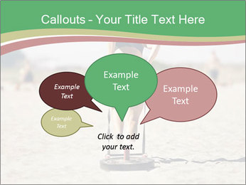 0000076812 PowerPoint Template - Slide 73