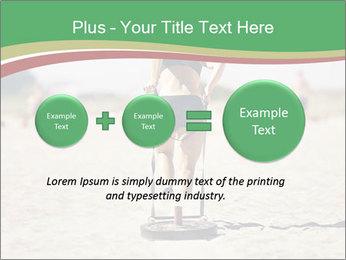 0000076812 PowerPoint Template - Slide 75
