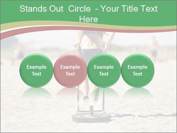 0000076812 PowerPoint Template - Slide 76