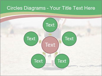 0000076812 PowerPoint Template - Slide 78