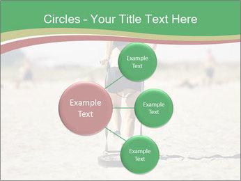 0000076812 PowerPoint Template - Slide 79