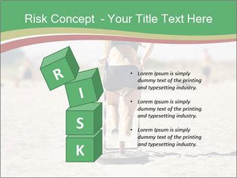 0000076812 PowerPoint Template - Slide 81