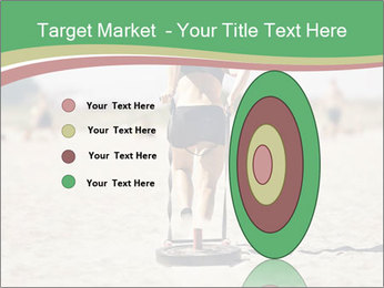 0000076812 PowerPoint Template - Slide 84