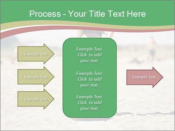 0000076812 PowerPoint Template - Slide 85