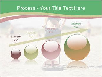 0000076812 PowerPoint Template - Slide 87